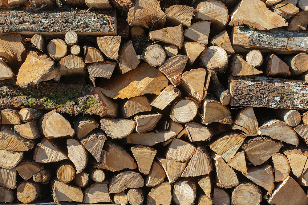 firewood for sale winnebago county illinois